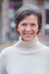 Dr. Anne Henser, Arbeitsmedizin und Psychotherapie Karlsruhe